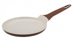 Сковорода блинная GRANCHIO 88146 Macchiato 26 см