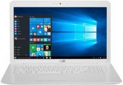 Ноутбук Asus X756UQ-TY274D (90NB0C32-M03040)
