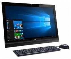 """Моноблок 21.5"""" Acer Aspire Z1-622 (DQ.B5FME.006)"""