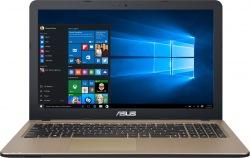 Ноутбук ASUS R541UV-XO108T