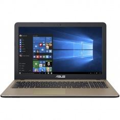 Ноутбук ASUS R540LJ-XX186T