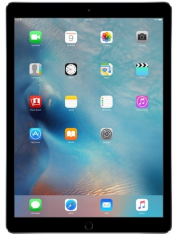 Планшет Apple iPad Pro WiFi 32GB Space Gray(MLMN2R)