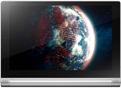 Планшет LENOVO Yoga Tablet 2 3G 32GB (59428011)
