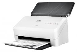 Сканер протяжний HP ScanJet Pro 3000 S3 (L2753A)