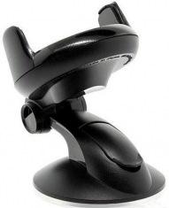 Автомобильный держатель iOttie Easy Flex 3 Car Mount Holder Desk Stand (HLCRIO108)