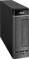 Компьютер ASUS 20CD-UA001T