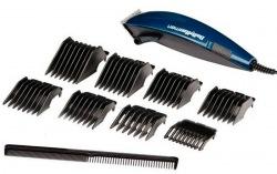 Машинка для волос BABYLISS Е 695