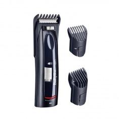 Машинка для волос BABYLISS E 696