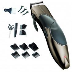 Машинка для волос REMINGTON HC 363