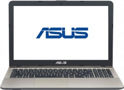 Ноутбук ASUS X541SC-XO013D (90NB0CI1-M00230)