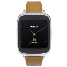 Умные часы ASUS ZenWatch WI500Q