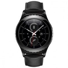 Смарт-часы SAMSUNG Gear S2 Сlassic