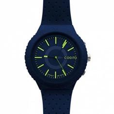 Умные часы SMART COGITO Pop Blue Electric
