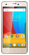 Смартфон PRESTIGIO Wize E3 3507 Dual Gold