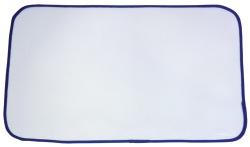 Ткань для глаженья LEIFHEIT 72415_5_001