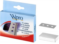 Лезвия для плит WHIRPOOL SWP88230