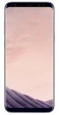 Смартфон SAMSUNG SM-G950 Galaxy S8 DS Grey