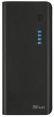 Универсальная мобильная батарея TRUST Primo 13000 мА
