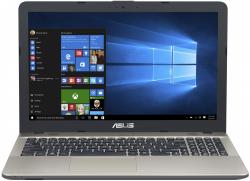 Ноутбук ASUS R541SC-XO041T