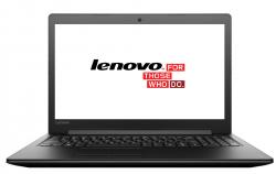 Ноутбук LENOVO 310-15 (80TT004NRA)