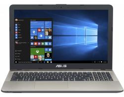 Ноутбук ASUS R541UJ-DM042T