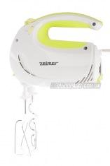 Миксер ZELMER ZHM1205SUA / 481.5