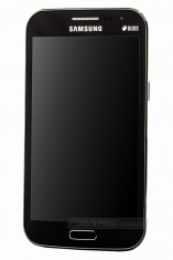 Смартфон Samsung GT-I8552 Galaxy Win Titan