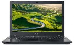 Ноутбук Acer E5-575G-501Q (NX.GDZEU.068)
