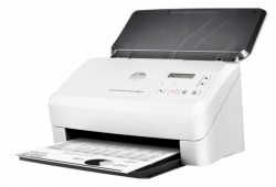 Сканер протяжний HP ScanJet Pro 2000 S1 (L2759A)