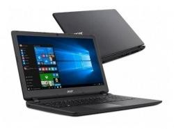 Ноутбук Acer Aspire ES15 ES1-532G-C3WX (NX.GHAEU.0