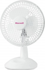 Вентилятор MAXWELL MW-3514