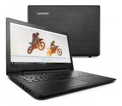 Ноутбук Lenovo IdeaPad 110 (80T70088RA)