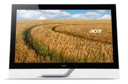 """Монитор 23"""" Acer T232HLAbmjjcz (UM.VT2EE.A07)"""