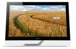 """Монитор 27"""" Acer T272HULbmidpcz (UM.HT2EE.009)"""