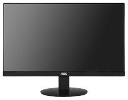 """Монитор 21.5"""" AOC i2280Swd Black"""
