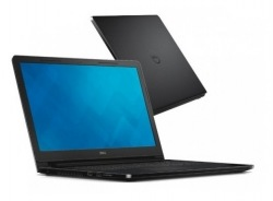 Ноутбук Dell Inspiron 3552 (I35P45DIL-6B)