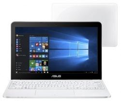 Ноутбук Asus E200HA-FD0041TS White (90NL0071-M0201