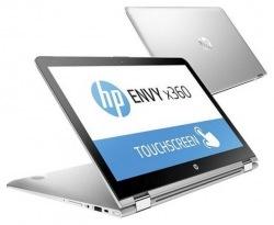Ноутбук HP Spectre x360 13-w002ur (Y7X09EA)