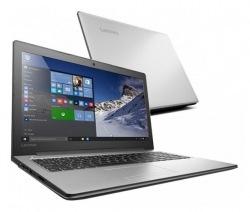 Ноутбук Lenovo IdeaPad 310-15 (80SM0184RA)
