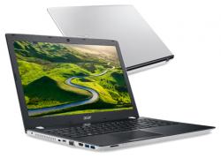 Ноутбук Acer Aspire E 15 E5-575G-32LX White (NX.GD