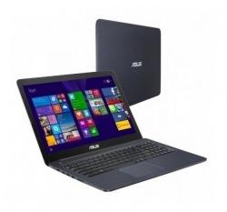 Ноутбук Asus E502NA-DM017 Blue (90NB0DI2-M00510)