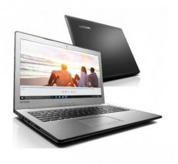 Ноутбук Lenovo IdeaPad 510-15 (80SV00PQRA)