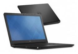 Ноутбук Dell Vostro 3568 (N029VN3568EMEA01_1801_U)