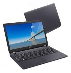 Ноутбук Acer EX2519-P1TY Black (NX.EFAEU.027)