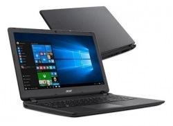 Ноутбук Acer Aspire ES1-732-P3V0 (NX.GH4EU.016)