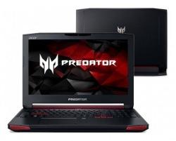 Ноутбук Acer Predator 17 G9-793 (NH.Q17EU.007)