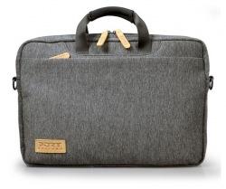 """Сумка для ноутбука 13"""" Port Designs Torino TL (140400)"""