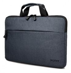 """Сумка для ноутбука 15.6"""" Port Designs Belize TL Grey (110200)"""