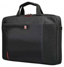 "Сумка для ноутбука 15.6"" Port Designs Bag Houston TL Black (110271)"