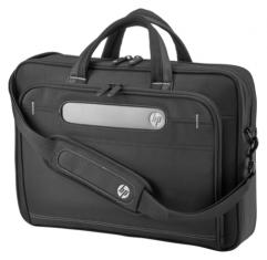 """Сумка для ноутбука 15.6"""" HP Business Top Load Bulk (H5M92A6)"""